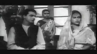 o jane wale balamwa..ratan 1944- ameer bai karnataki-shyam kumar-naushad