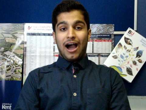 Abdullah, Oman (MLS English Language student)