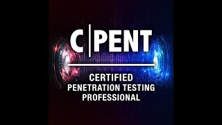 EC-Council Certified Penetration Testing Professional | CPENT