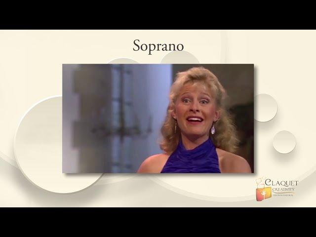 179J Kantate Wachet auf     Johann Sebastian Bach