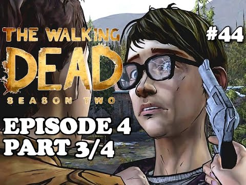 2 4 download no dead walking season episode free