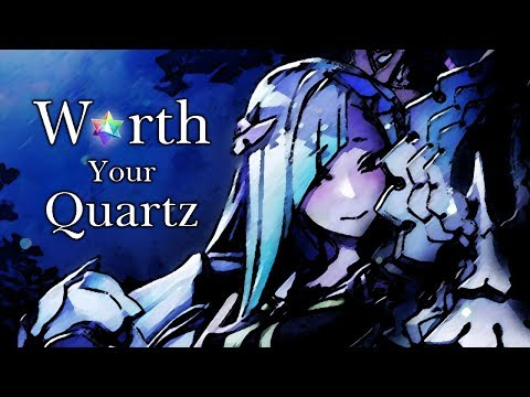 Why Brynhildr is Better than Scathach (feat. Property of Mysterion) - Fate/Grand Order