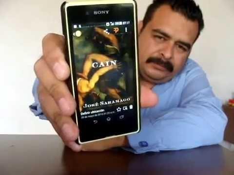 reseña-libro-caÍn-josé-saramago