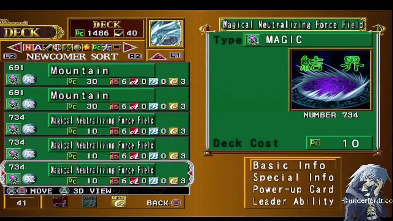 yu gi oh the duelists of the roses ps2