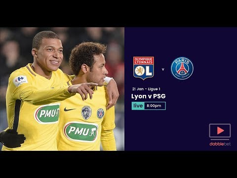 Image Result For Streamonsports