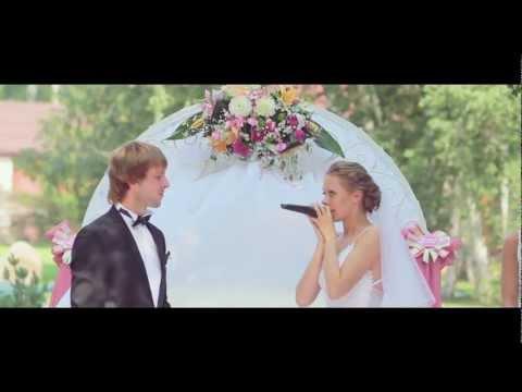 Свадьба. Сбежавшая невеста читает рэп - Лучшие приколы. Самое прикольное смешное видео!
