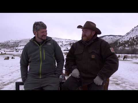 Hardware Ranch  Utah Bucket List KUED 7