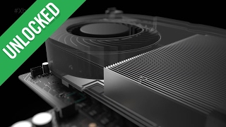 What We Learned About Project Scorpio...and What We Didn't - Unlocked