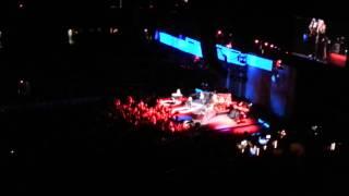 Fleetwood Mac: Little Lies (Live in Edmonton)
