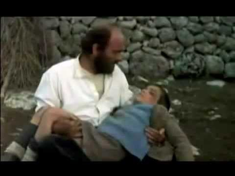 Padre Padrone 1977 - Shepherd's song