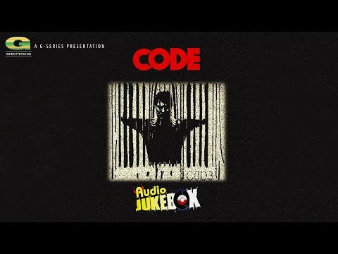 Band: CODE | Album: CODE | Full Album | Audio Jukebox