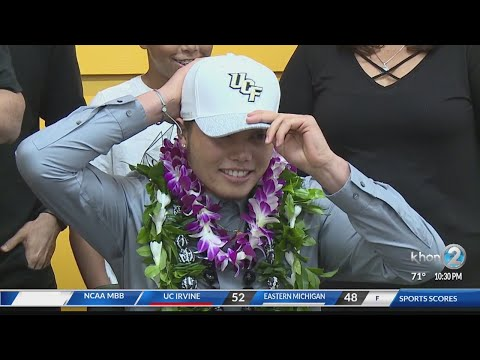 more-than-20-from-hawaii-sign-with-fbs-programs,-mililani's-gabriel-chooses-ucf