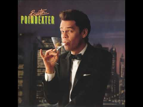 Buster Poindexter   House of the Rising Sun   1987