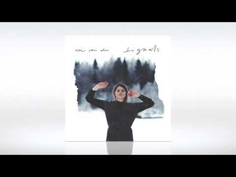 Mi von Ahn - Ocean (Official Audio) Mp3