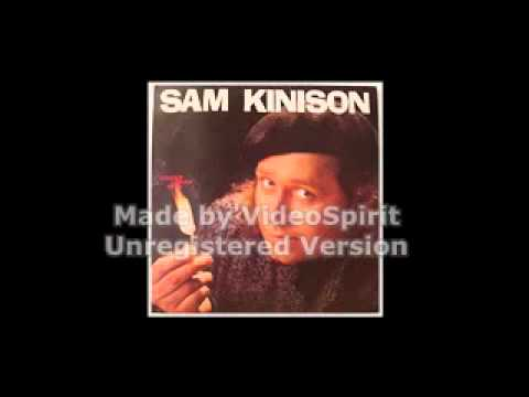 Sam Kinison  Jesus and The Devil