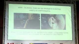 Онлайн-трансляція фіналу пітчингу ідей серіалів від 1+1 медіа