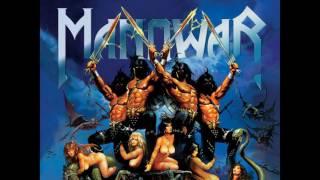 Download Manowar - Gods Of War - HD