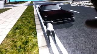 Simulation goat: ma una capra puo spostare una...