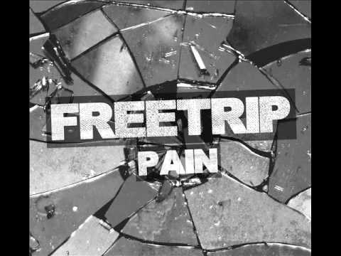FreeTrip - Tonight