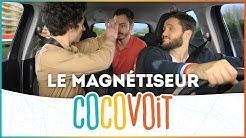 Cocovoit - Le Magnétiseur
