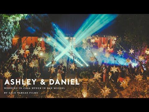 ashley-&-daniel---wedding-in-casa-hyder-at-san-miguel-de-allende