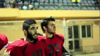 فيديو - فرق مصر للـ