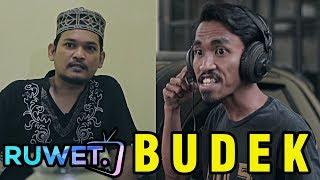 "Download Video RUWET TV "" BUDEK "" MP3 3GP MP4"