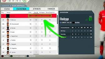 FIFA 20 : 29 SPIELE 27 TORE 9 VORLAGEN !!! ⚽️🔥 Kaiserslautern Karriere #55