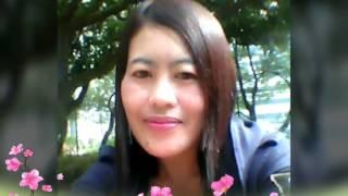 Jakarta Hongkong Siti Badriah