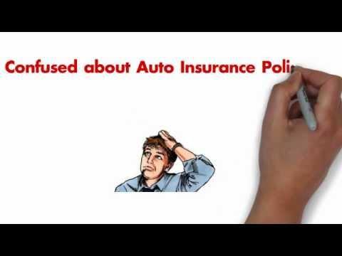 Cheapest Auto Insurance Blog