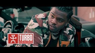 [FREE] Gunna x Cardi B x Young Thug Type Beat 2019 ON MY WRIST | Free Type Beat | Type Beat 2019