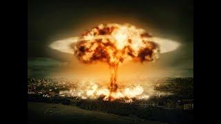 Что будет, если случится ядерная война? (15.12.2017)
