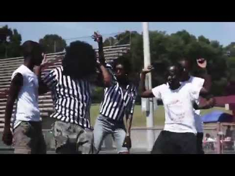 Cecil Raw  -  I GOT SWAG  -  Official Video