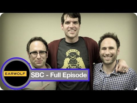 Guest Tim Simons | Sklarbro Country | Video Podcast Network
