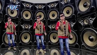टबलेट खियाके खाड़ा करेली - Hot Romance - Shilajeet - Bablu Sanwariya - Bhojpuri Hot Songs 2016 new