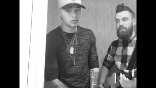 Kane Brown Blue Ain 39 t Your Color Cover Keith Urban.mp3