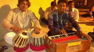 nasri ke siwa live by imran with ustad noni