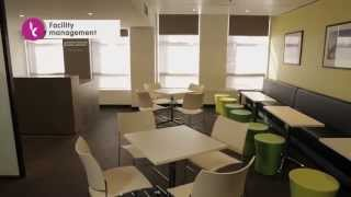 Karstens Introduction - Conference & Meeting Venues