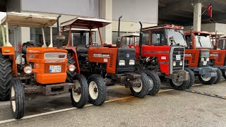 burayi gormeden ikinci el traktor almayin