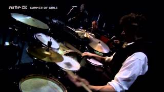 PJ Harvey - In the Dark Places (Live) HD.mp4