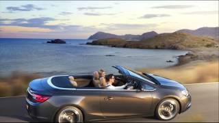 2015 model buick regal new car