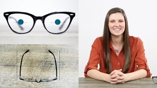 How To Tell If Your Glasses Fit | Readers.com