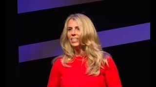 ONLINE PRIVACY: IT DOESN'T EXIST:Privacy and what we can do about it | Denelle Dixon | TEDxMarin