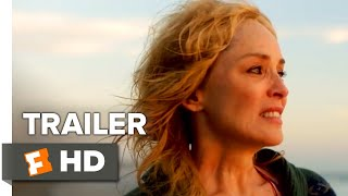 All I Wish Trailer #1 (2018) | Movieclips Indie