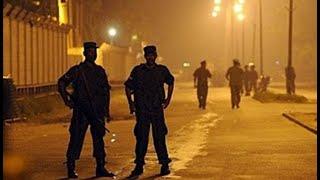 24 மணித்தியாலங்களில் ஊரடங்குச் சட்டத்தை மீறிய ஆயிரத்து 815 பேர் கைது !