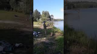 КАРП ЛОМАЕТ ФИДЕР