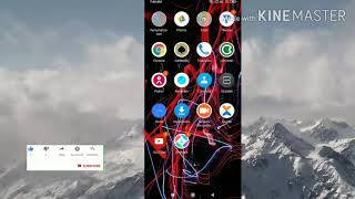 ONLY ONE APP CLASS 10TH NCERT SOLUTIONS OFFLINE ALL SUBJECT      1TO 12 SOLUTIONS APP 💯 💯 💯💯💯💯 screenshot 4