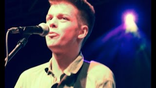 Heaven Song, Matt Kahler Live  Tribute to Katie and Tyler