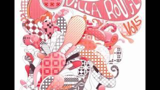 09 O Zibaldone (popof remix)