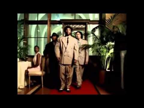 Eazy E - Black Nigga Killa ft. Bone Thugs-N-Harmony
